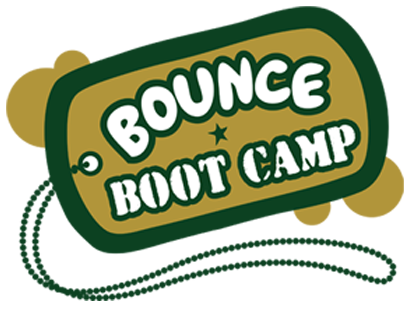Bounce Boot Camp