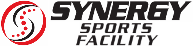 Synergy Sports Facility