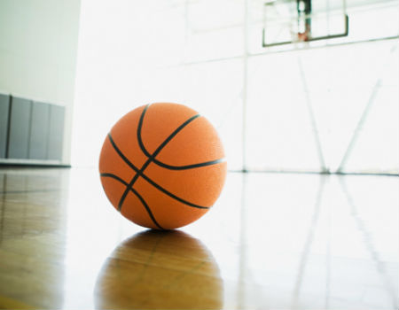Basketball Training Sessions Available